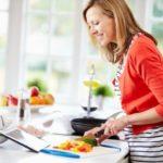 Spórolj időt a konyhában! 12 tipp a heti menü megtervezéséhez