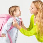 Praktikus tippekkel segítünk felkészülni az iskolakezdésre