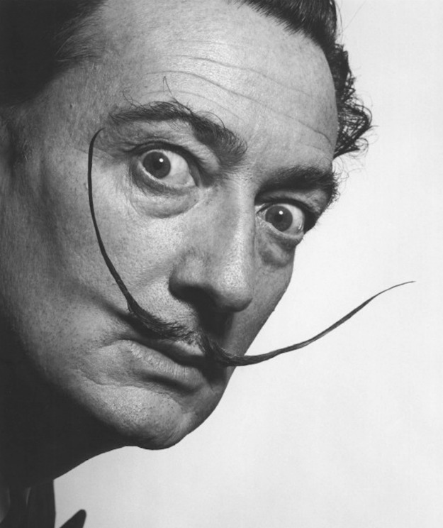 012-salvador-dali-theredlist