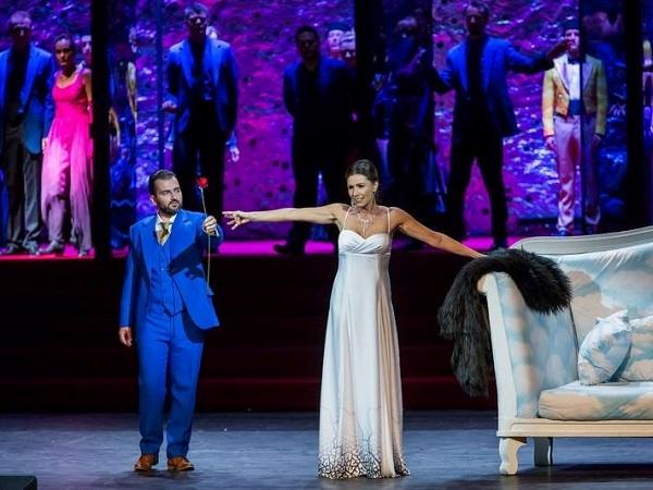 opera_traviata