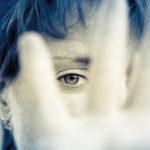 Tabutéma, amiről beszélni kell(ene): a nemi erőszak jogi megítélése a világ körül