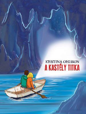 a_kastely_titka