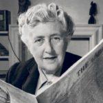 Mennyit tudsz Agatha Christie-ről? Teszteld magad!