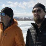 Megjelent Leonardo DiCaprio új, klímaváltozásról szóló dokumentumfilmjének előzetese
