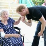 Isten éltessen Harry! 10 fotó a hercegről, amit nem lehet mosolygás nélkül végignézni