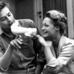 5 felejthetetlen sztárpár, akiknek a válására milliók kapták fel a fejüket