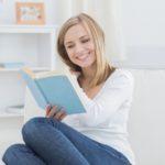 7 olvasnivaló könyvújdonság őszi estékre