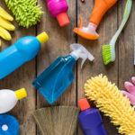 Filléres csináld magad!-takarítószerek, hogy ragyogjon a lakás