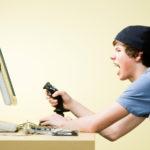 Kiút a digitális drogok fogságából