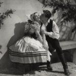 67 éves a Nők Lapja – Nosztalgikus fotókon az 1949-es esztendő