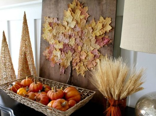 gallery-1471900772-fall-leaf-project