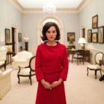 Színésznők, akik a történelem legismertebb asszonyainak bőrébe bújtak