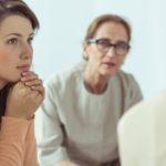 Mit árul el a testbeszéded? 15 jel, amire érdemes figyelni