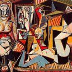 A legjobb Picasso-művek és a legszebb idézetek a 135 éve született művésztől