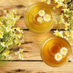 Gyógyteák, melyekkel minden őszi és néhány nem őszi nyavalya is kikezelhető