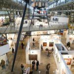 Kapcsolj ki! Irodalmi fesztivál, képzőművészeti vásár és halas ínyencségek várnak októberben