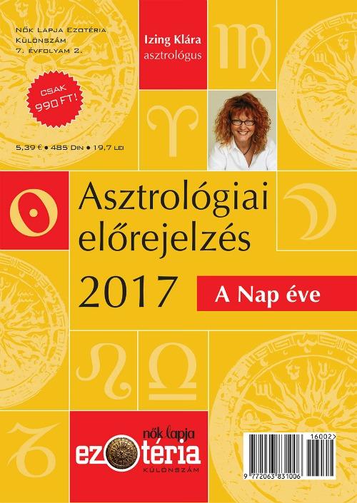 2017-asztro_borito