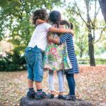Ajándék, örökbe – Jelentés az örökbefogadó szülők otthonából