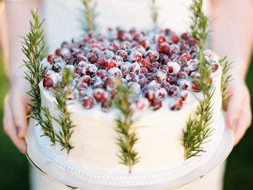 erdei-gyumolcsos-torta