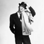 15 nyomós ok, amiért rajongunk Frank Sinatra hangjáért