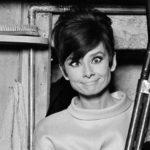 15 ritkán látott fotó, ami bizonyítja, hogy a hírességek is hétköznapi emberek