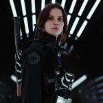 3 + 5 ok, amiért nagyon várjuk az új Star Wars-filmet