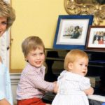 brand_bio_bio-shorts_princess-diana-mini-biography_0_172239_sf_hd_768x432-16x9.jpg