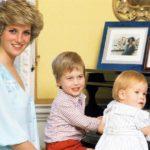 Fenséges fotók királyi családokról és hétköznapjaikról