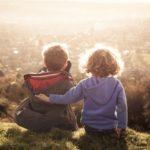3 hatékony mód arra, hogy empatikus, törődő gyereket nevelj