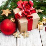 9 szívhez szóló karácsonyi idézet