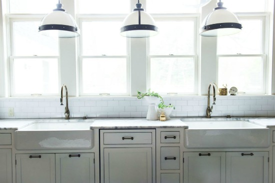 1481642944-delish-leanne-ford-double-sinks