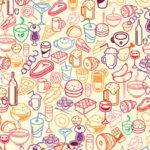Ellenünk forduló étkeink – Allergia vagy érzékenység?
