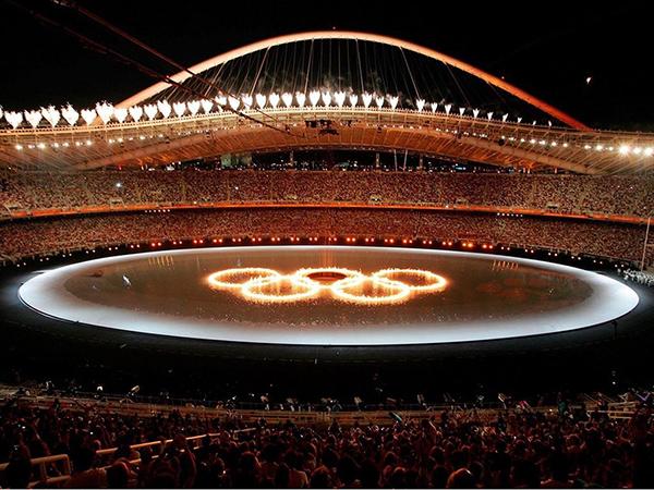 athéni-olimpia