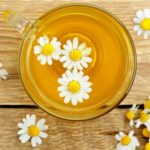 Emésztést serkentő teák nem csak fogyókúrához