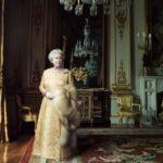 20 gyönyörű Annie Leibovitz-fotó a legnagyobb hírességekről
