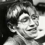 7+5 idézet a 75 éves Stephen Hawkingtól tudományról, nőkről és életről