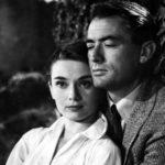 7 szívbemarkoló film, amiben elmarad a happy end