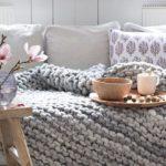 Varázsold otthonosabbá a lakásod dán módra