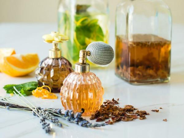 floral-and-citrust-mint-cologne-21