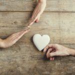 7 lépés, amivel visszanyerhetjük a szerelembe vetett hitünket