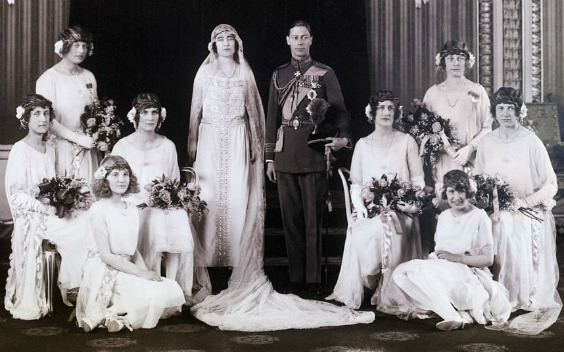 19230305-wedding-g_2181538k