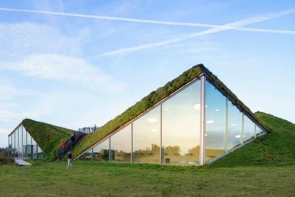 green-roofs-03