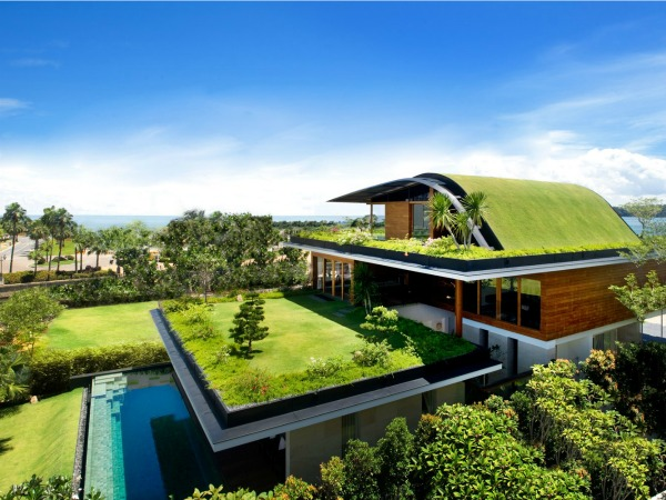 green-roofs-08