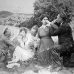 Piknikezni volna jó….