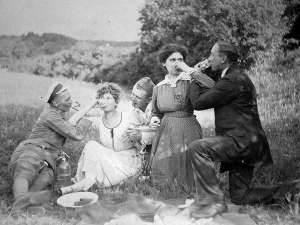 piknik3-fortepan_22059