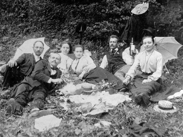 piknik4-fortepan_7864