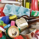 Túlfogyasztás helyett zero waste! Tippek a fenntartható(bb) életmódért