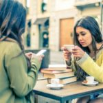 7 gyakorlati tipp, amivel kiszabadulhatunk a mobilunk rabságából
