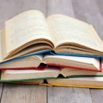 7 regény, ami megváltoztatta a világot