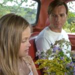 5+4 mozifilm, amire érdemes jegyet váltani áprilisban